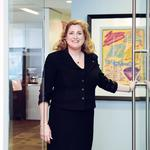 BofA taps <strong>Linda</strong> <strong>Stanley</strong> as new Charlottesville market president