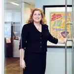 Bank of America exec <strong>Linda</strong> <strong>Stanley</strong> leaves Charlotte for new role in Richmond