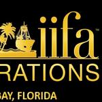 IIFA to launch ticket sales for technical awards show