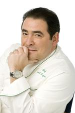 Farm to fork: <strong>Emeril</strong> <strong>Lagasse</strong>'s TV show features locally sourced Orlando eateries