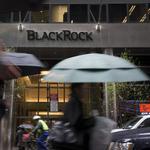 $80M BlackRock data center on Amherst agenda