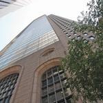 Comerica receives millions from U.S. Treasury program