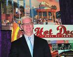 Biz Bites: Meet two of Universal CityWalk's new restaurateurs
