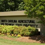 N.C. A&T to welcome new nursing students after suspension lifted