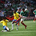 """Bosnia to play Alamodome as part of Mexico's """"Road to Russia"""" soccer tour"""