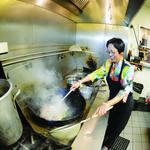 Sawatdee founder will reopen St. Paul restaurant