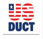Industrial ductwork company opens in Kernersville