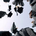 Gov. Deal signs technical college grants bill