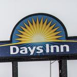 Plans dropped for new Days Inn hotel in West Allis