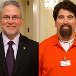 UPDATED: Family Dollar's 'Undercover Boss' <strong>Mike</strong> <strong>Bloom</strong> exits the company