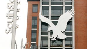 Analysts see logic in American Eagle bidding for Abercrombie & Fitch