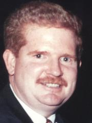David J. Norman