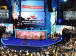 Federal audit finds Charlotte misused $132,987 in DNC funds