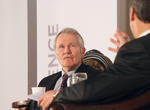 Kitzhaber: With no Oregon-led CRC deal by March 15, the new bridge is toast