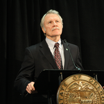 Kitzhaber: State may sue Oracle in light of 'sobering' Cover Oregon report