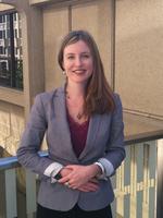 Law firm snapshot: Recruiter sees uptick in hiring, salaries
