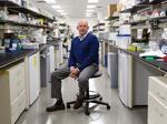 Austin cancer drug developer takes $26M haircut on its IPO target