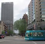 Citizens for Responsible Government organizing, supporting streetcar petition