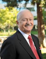 Bob Weiss: President and CEO, the Cooper Cos.