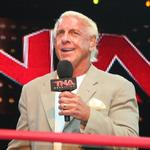 Problems for Ric Flair go beyond loyalty to Panthers