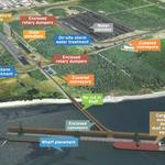 Bankruptcy of coal giant Peabody may undermine prospects for Bellingham coal terminal