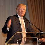 Real estate experts weigh in on Trump's impact on South Florida