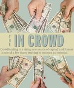 New funding frontier — How the crowd is funding business and why this is just the beginning