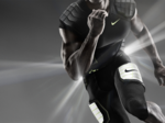Nike strikes deal to outfit the NFL through 2028