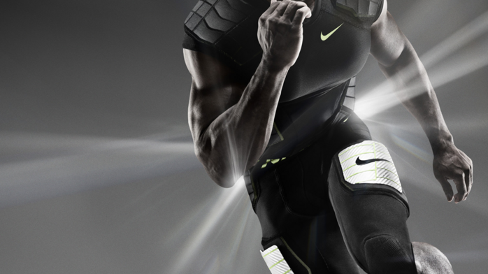 Could an agency review by Nike cut down rates for digital advertisers across the industry?