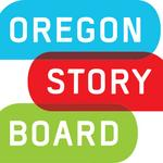 Oregon Story Board's first class: A game studio, a production house, a digital magazine and more