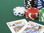 Stakes get higher at Missouri casinos