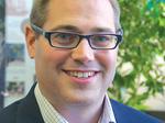 PDC taps Portland startups to solve city bureau problems