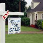 Central Florida's housing market: Number of sales, median sales price up in September 2016