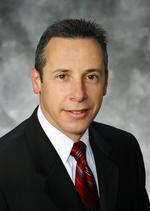 Johnson Bank names new Milwaukee regional president