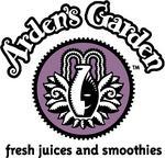Arden's Garden plans to add five locations
