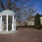 UNC rolling out 'contextual grading' to curb grade inflation