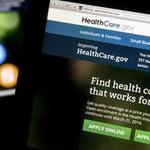 Small groups can avoid Obamacare hike until 2017