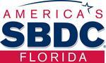 Florida SBDC partners with USF Sarasota-Manatee