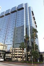 Hilton Tampa Downtown will be IIFA hub in April