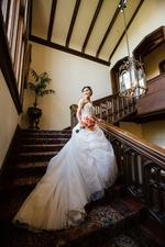 Startup aims to be 'kayak.com for the wedding industry'