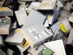 Chinese e-waste recycler to bring 45 jobs to Anson County