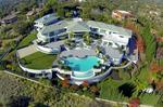 Former Eddie Murphy mansion for sale again in Granite Bay