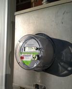 Duke Energy gradually introducing smart meters in the Carolinas