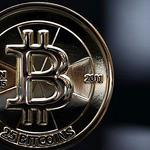 CFPB warns consumers about Bitcoin