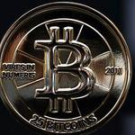 How can bitcoins be cool if the government is selling them?