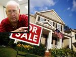 Senior boomers will reshape housing and economy for years, Fed economist warns