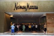 Neiman Marcus will need to shore up customer confidence following a data breach. Photographer: Richard Sheinwald/ Bloomberg News
