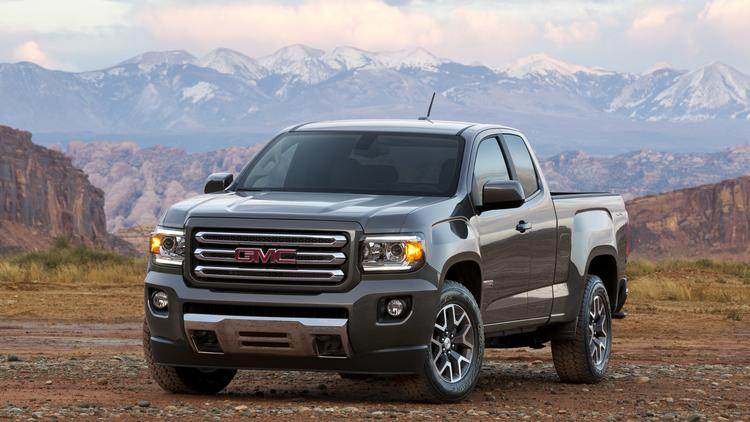 Gm Suing Johnson Controls Over Car Battery Warranty Reimbursements