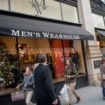 Analyst sees Men's Wearhouse getting $100M in savings from Jos. A. Bank buy
