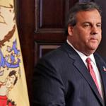 S&P downgrades N.J. credit for record 8th time in Gov. Chris Christie's tenure